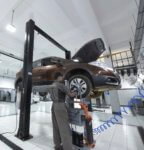 Top 10 Reasons Why Regular Car Service is Important 4